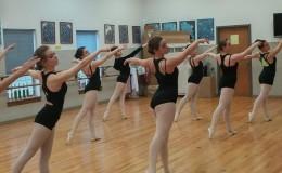 2015 ballet pic
